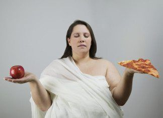 hambre apetito