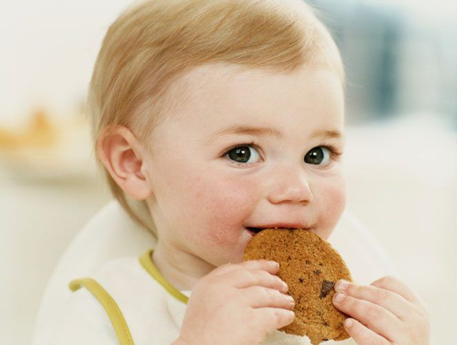 Celiaquía o enfermedad celiaca