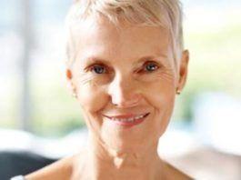 dietista menopausia