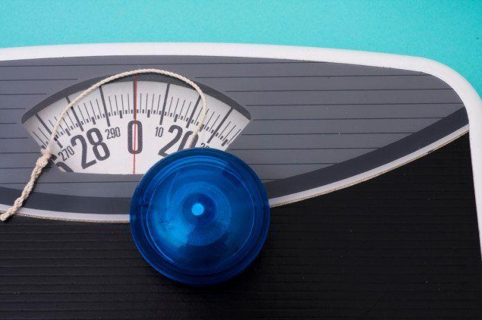 dieta efecto rebote