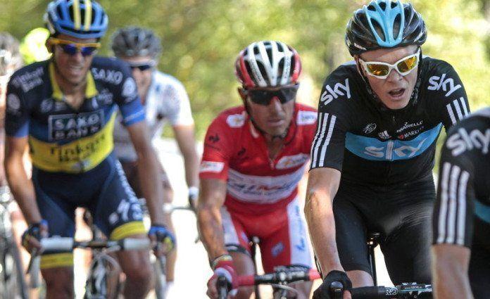 ciclistas-l-carnitina