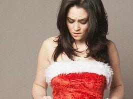 consejos de dieta para navidad1