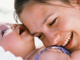 lactancia materna beneficios