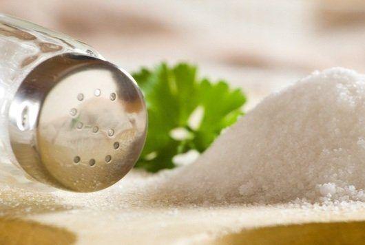 yodo sal