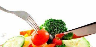 nutricion dieta cancer