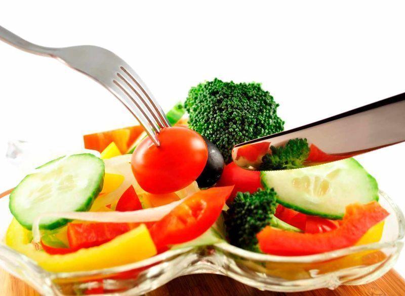 Dieta y nutrici n para pacientes con c ncer - Alimentos prohibidos para la hernia de hiato ...