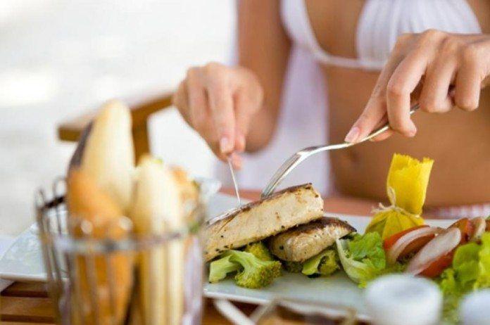 vitaminas minerales ejercicio