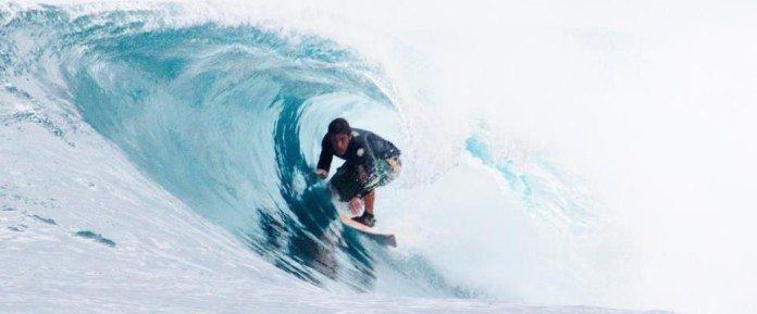 surf maxi