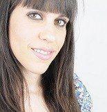 Naira Fernández