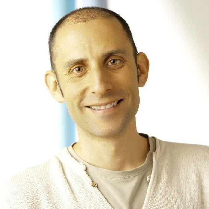 Julio Basulto