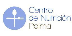 Centro Nutrición Palma