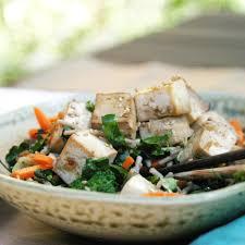 calcio dietas vegetarianas