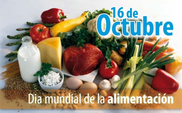 D a mundial de la alimentaci n - Alimentos prohibidos para la hernia de hiato ...
