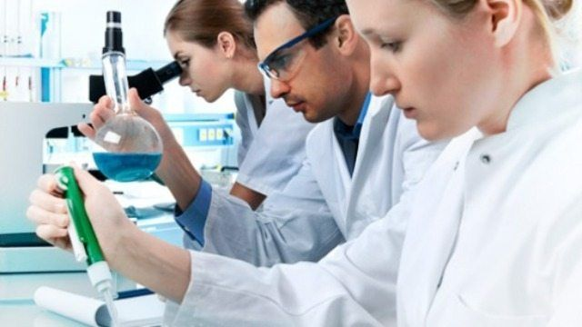investigacion farmacologica