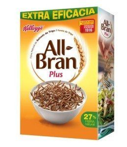 cereales fibra