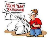 propositos nuevo año