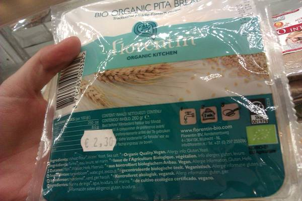 cereales grano entero