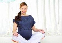 anemia embarazo