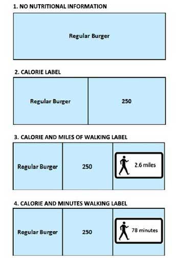 caminar 10000 pasos