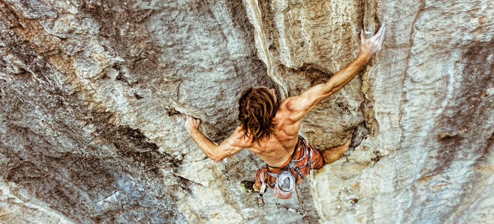 chris-sharma_sp