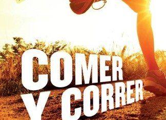 COMER Y CORRER julio basulto