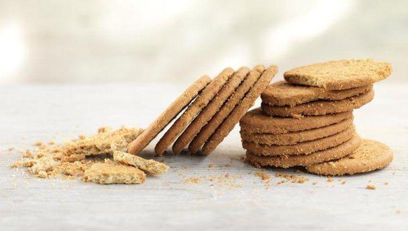 32f73a4561 Comparativa de galletas tipo digestive