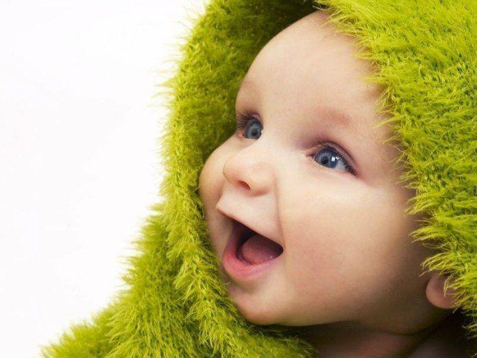 alimentacion complementaria bebe