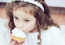 La pica, un trastorno compulsivo alimentario