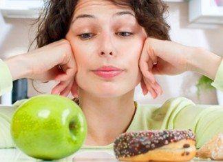 universitarios sanos