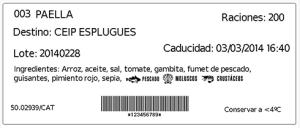 etiqueta-normativa-alergenos-paella