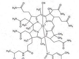 cianocobalamina