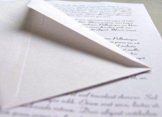 Carta abierta