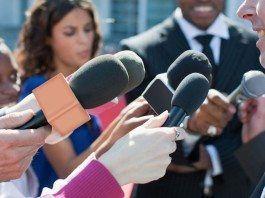entrevista periodistas