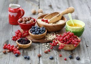 Dieta hipercalórica Alimmenta