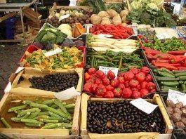 dieta mediterranea mercado