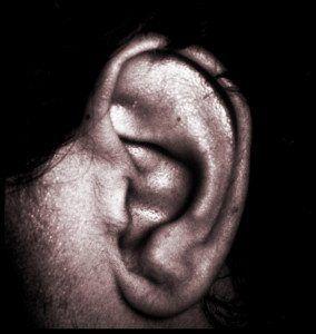 Comida-sentidos-oído-Alimmenta