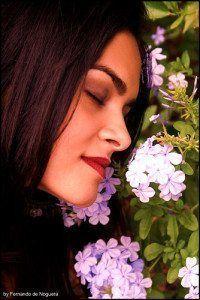 Comida-sentidos-olfato-Alimmenta