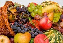 alimentos y toses