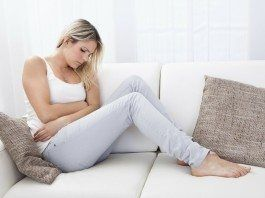 dieta fodmap colon irritable