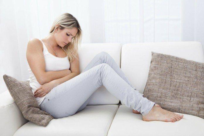 dieta fodmap colon irritable