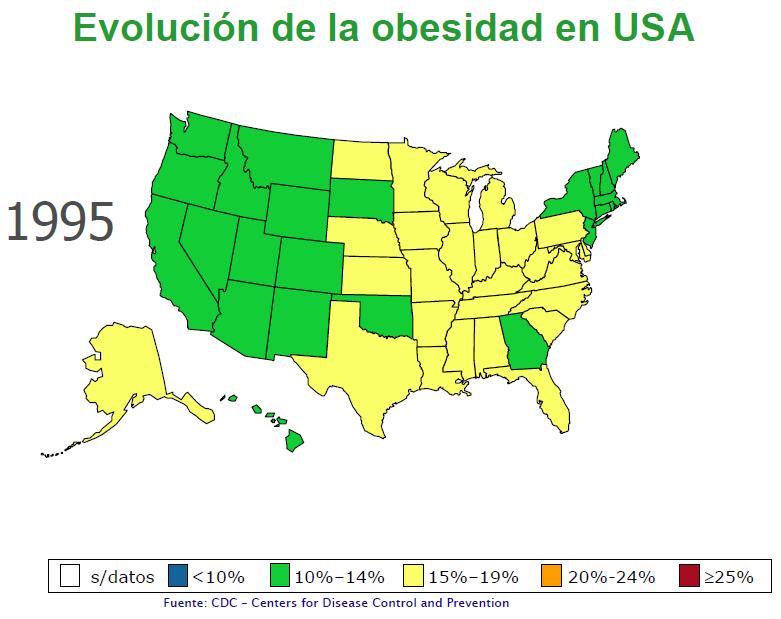 obesidad-eeuu-1995