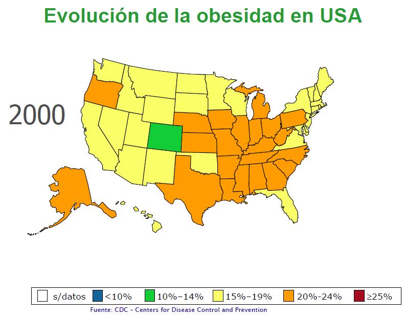 obesidad-eeuu-2000
