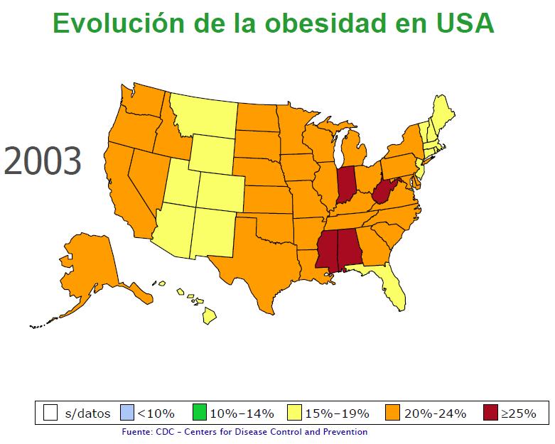 obesidad-eeuu-2003