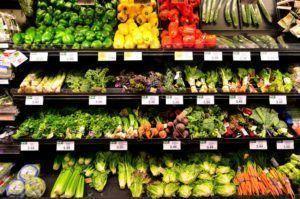 El Detective en el Supermercado_Alimmenta