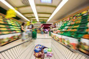 El Detective en el Supermercado_Alimmenta_