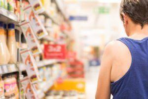 El Detective en el Supermercado_Alimmenta__