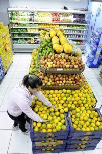 El Detective en el Supermercado_Alimmenta___