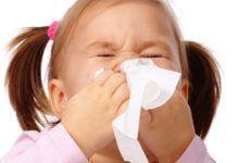 resfriado gripe alimentos