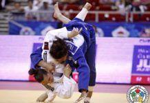 laia nutricion judo