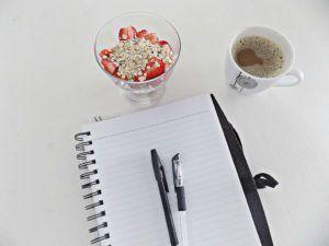 alimmenta-metabolismo